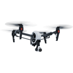Inspire1-in-flight-500x500