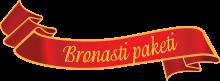 bronastipaketi-poroka
