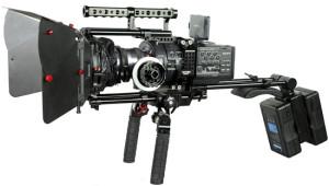 rig-sony-FS-700