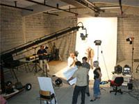 snemalni_studio-2