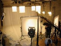 snemalni_studio-4