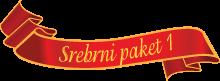 srebrnipaket-1-poroka